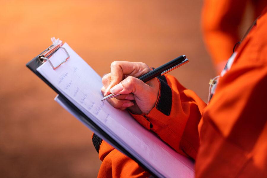 Denuncia e ispezione N.A.S. risolta senza conseguenze penali